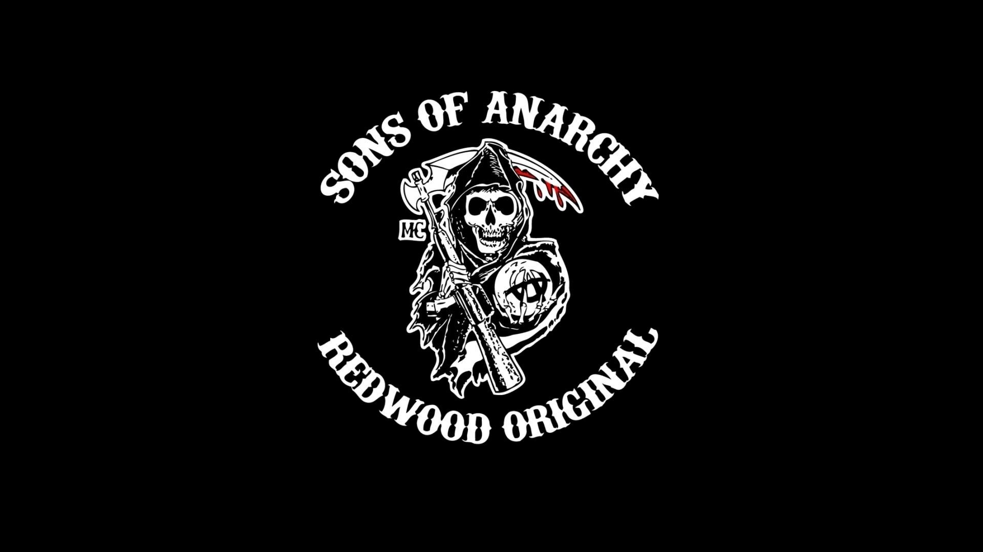 10 Top Sons Of Anarchy Wallpaper Hd Full Hd 1080p For Pc