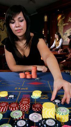 norsk casino guide casino guide pinterest online. Black Bedroom Furniture Sets. Home Design Ideas
