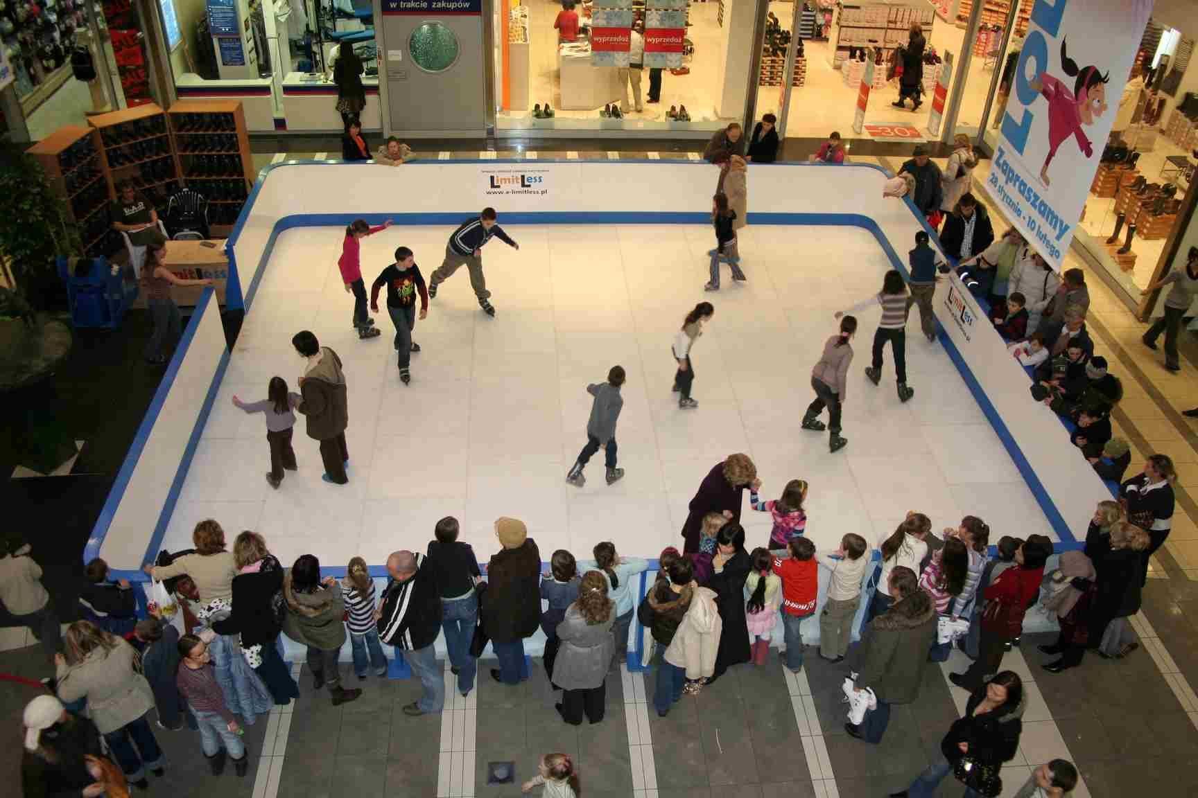 ice rink penelusuran google grand mall pinterest synthetic