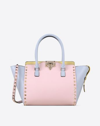 Valentino Online Boutique Women Bags