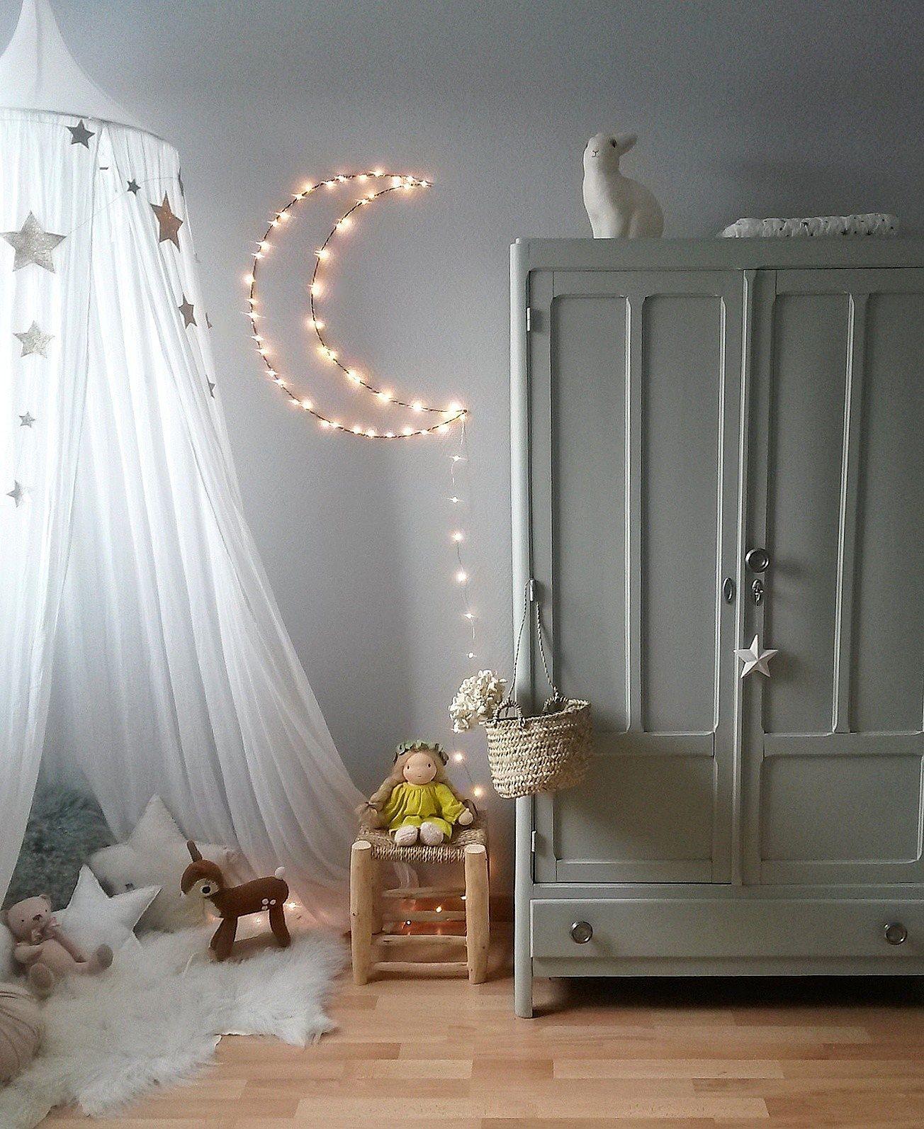 Viens dans ma Chambre - Apolline, 2 ans | KIDS | Chambre enfant ...