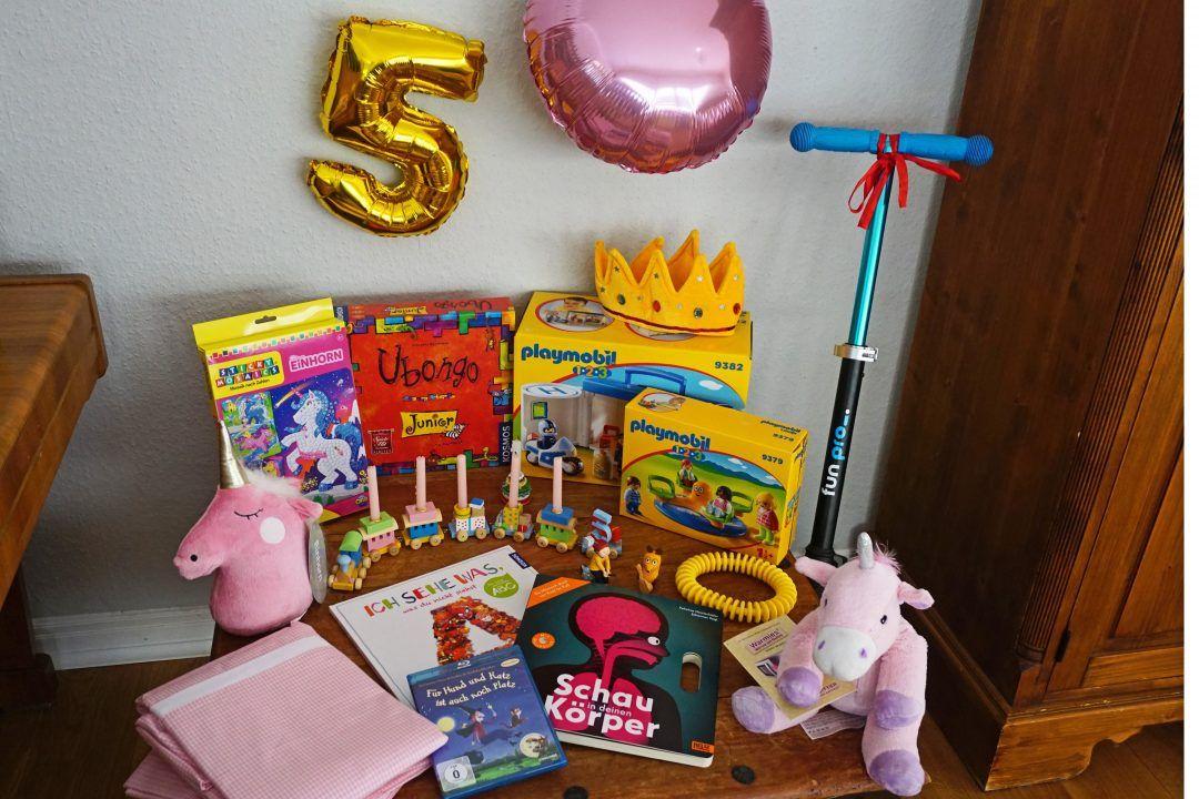 Besondere Geschenkideen Fur 6 Bis 8 Jahrige Kinder Geschenk