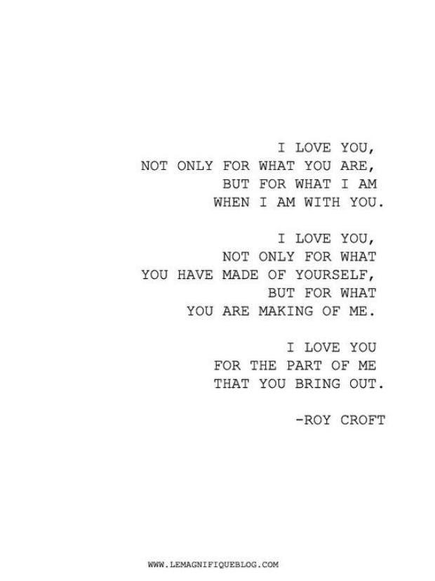 20 Love Poems To Help You Win Back Her Love Love Letters To Your Boyfriend Love My Boyfriend Thank You Boyfriend
