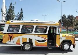 Resultado De Imagen Para Colectivos En Bolivia Bolivia Autos