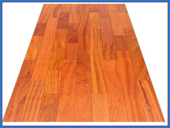 Great Refinishing Engineered Hardwood Floors Read More On Http