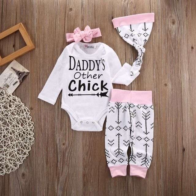 037f6674e Brand Name: WANGSAURA Model Number: Tops Romper Long Sleeve Cotton Pants  Material: Cotton,Polyester Gender: Baby Girls Style: Casual Fabric Type:  Broadcloth ...