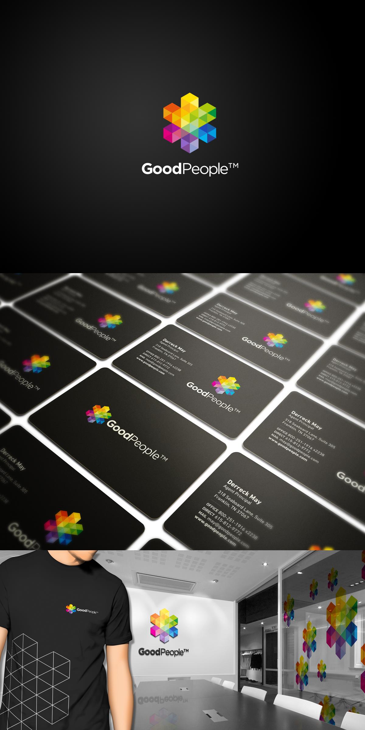 Company Identity Design For Multi Level Marketing Mlm Company Brand Identity Pack Design 122 By Dotdot