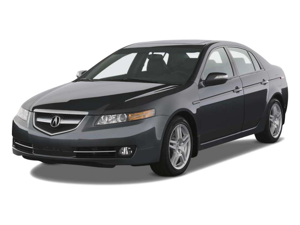 Acura TL PDF Workshop And Repair Manuals Wiring Diagrams Spare Parts Catalogue Fault