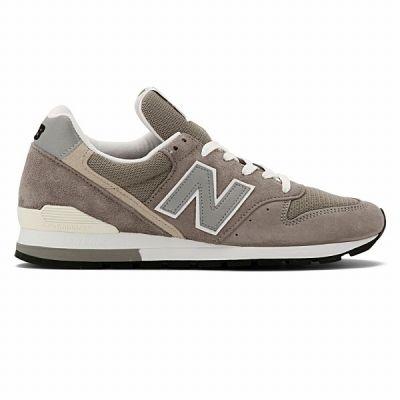 new balance ニューバランス mrl996ka 16ss beige