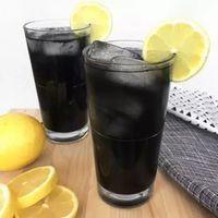 Reinige deinen Dickdarm! Nehme bis zu 9 Kilo ab und entgifte deinen Körper mit DIESEM Getränk!   njuskam! #lemonade