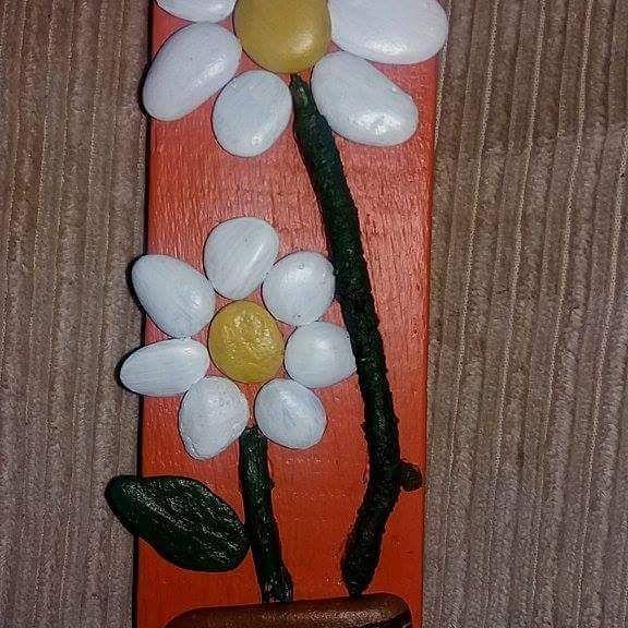#art #taş #taşboyama #tasşanatı #hediyelik #tablo #taşboyamasaanatı #stone #stoneart #aytaşsanat #hediye #yılbaşı #yılbaşıhediyesi #orijinal #original #elyapımı #elyapimihediye #10marifet