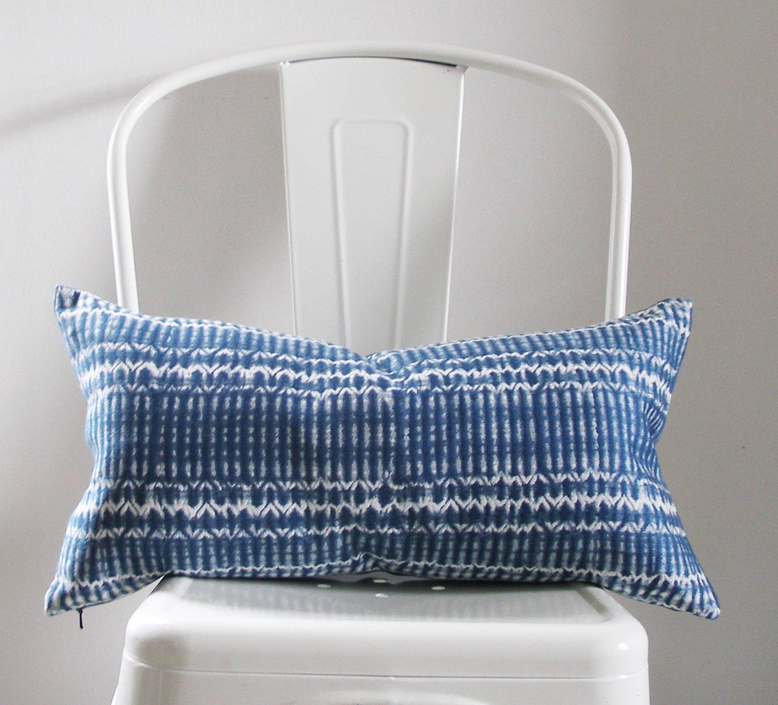 Pin On Pretty Pillows