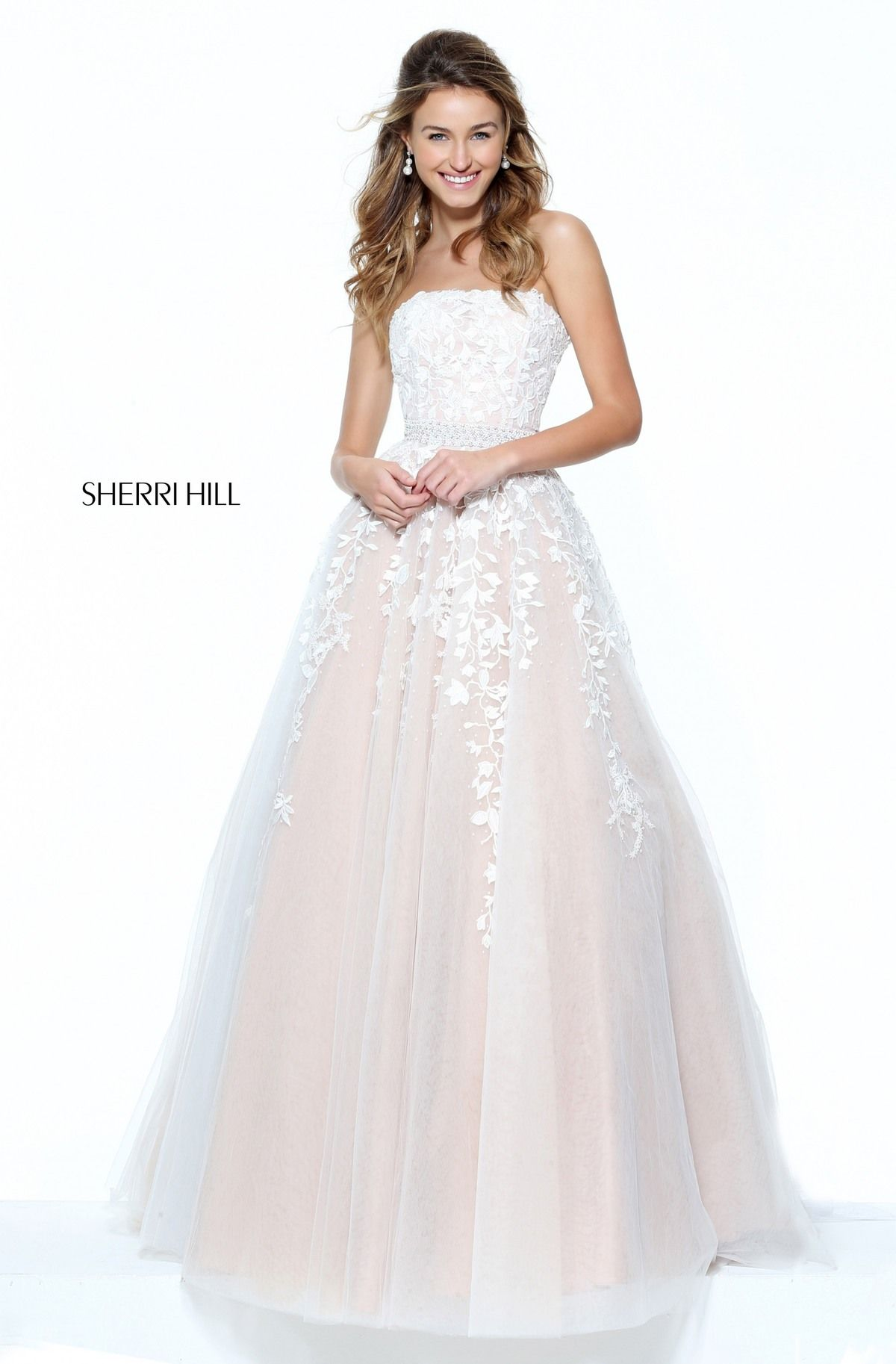 Just Add Some Sleeves Or Cover Up And Its Perfect Prom Dresses In