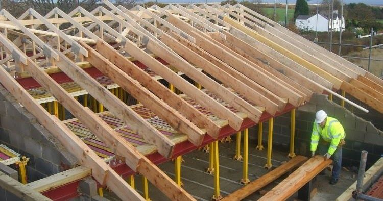 stone truss san diego Archives Stone Truss San Diego in