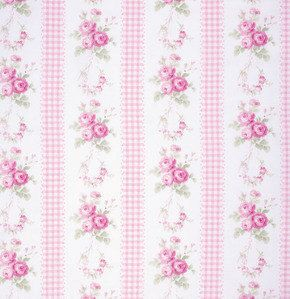 One yard Country Rose... Slipper Roses collection by Tanya Whelan ...