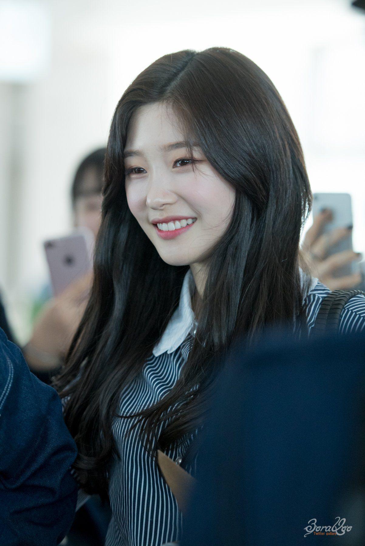 Dating korean girl reddit