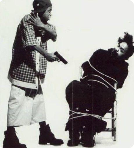 Hip Hop Culture Rap Music