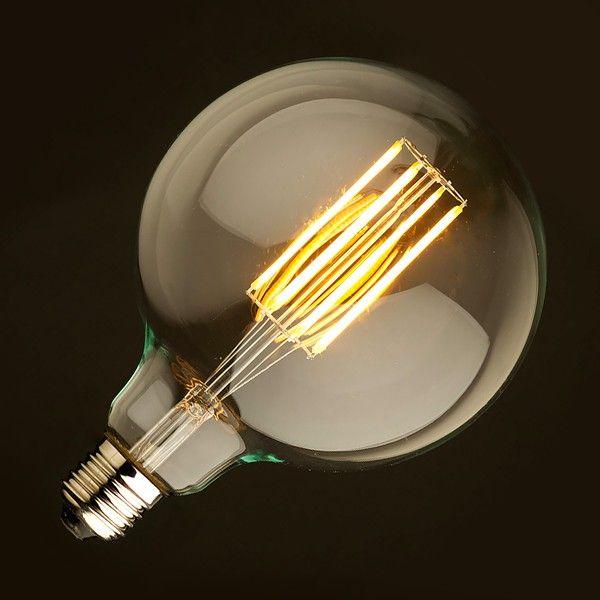 bombillos 3   Bulbs   Pinterest   T8 led, Tubos led y LED