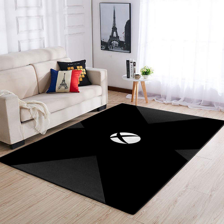 3jxjrqhwjxks M X living room rugs