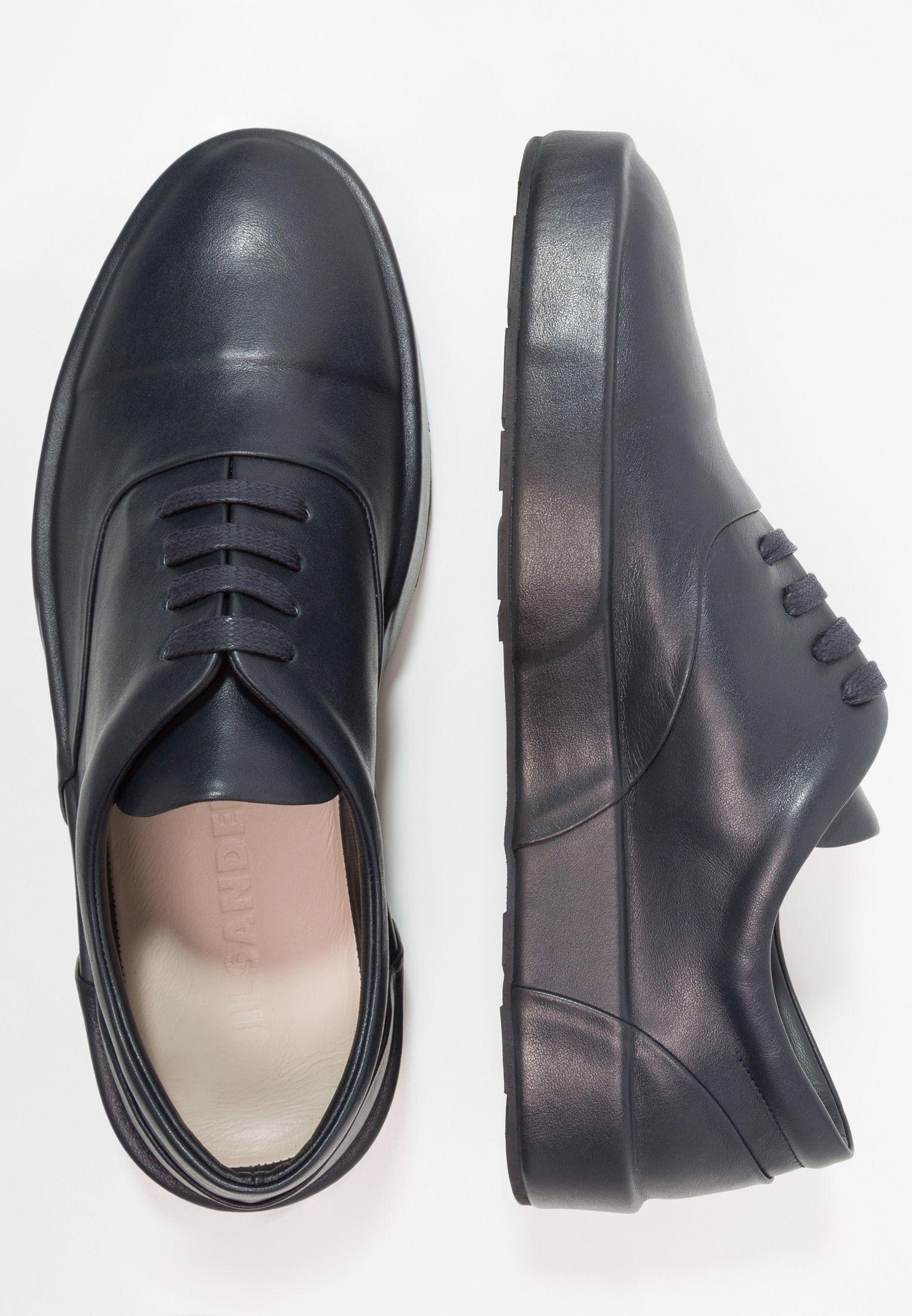 schnell verkaufend Neu werden Gute Preise Sneaker low - golfo in 2019   Footwear   Jil sander und Zalando