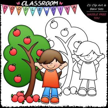 Freebie from Classroom Doodle Diva