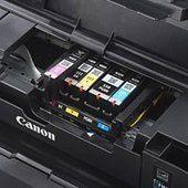 Important Lessons About Cartridges | Cartridge Service | Scoop.it