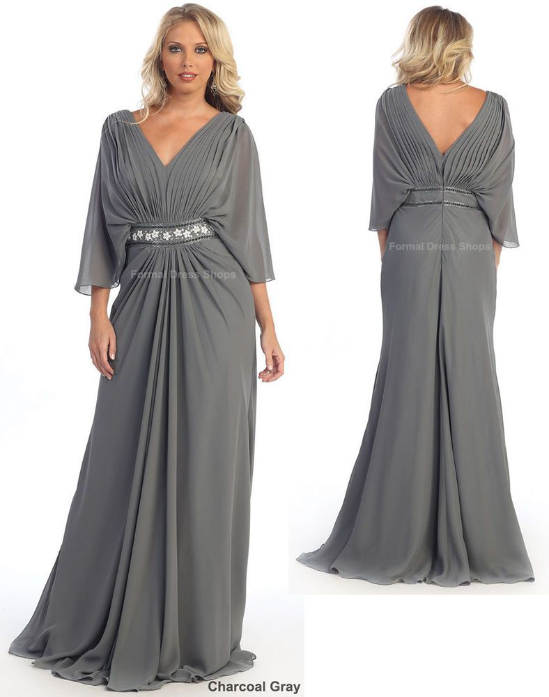 1000  images about Mother of bride dresses on Pinterest - Simple ...