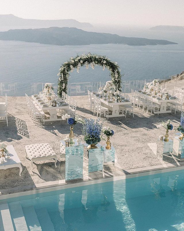 Munaluchi Bride, Wedding Ceremony