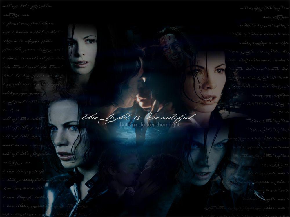 Da Underworld a Dracula di Bram Stoker  Cineblog