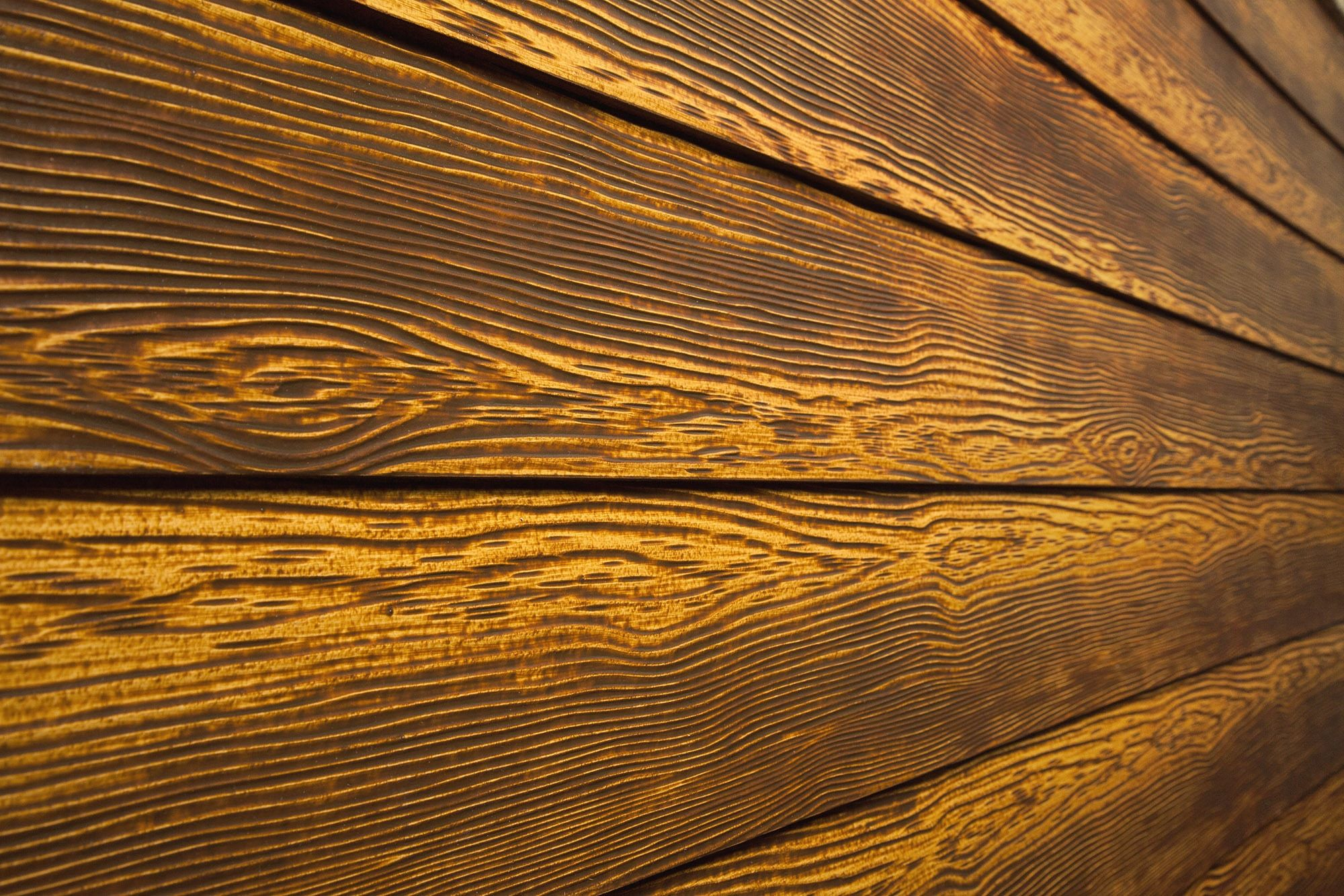 Lumber Supply Utah Cedar Siding Cedar Lumber