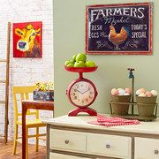 Take a look at the That Laid-Back Country Feel event on #zulily today!