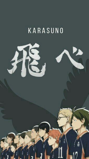kumpulan Gambar Anime Jepang [ Req Off Sementara ]