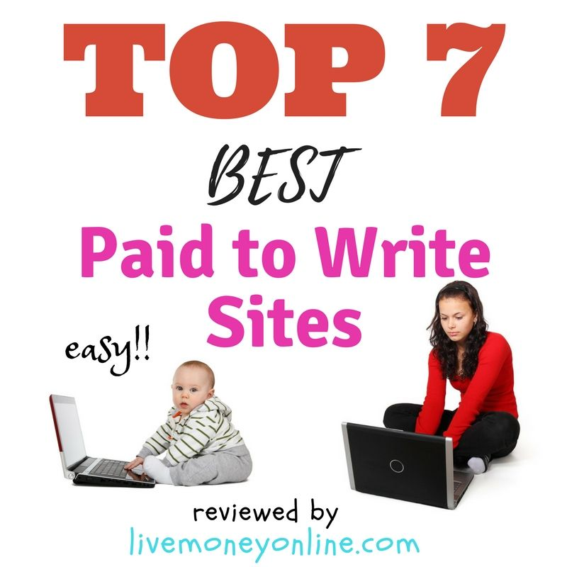 pay someone to do homework If you do not have time or you are not willing to do your homework by yourself, or you need someone to help you complete your homework, don't hesitate to use the services of the qualified experts on this site i am sure it is the best custom homework writing service on the internet.