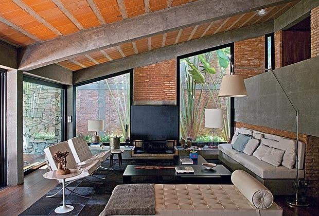 Laje Luminaria Pesquisa Google Design De Casa Interiores E Home