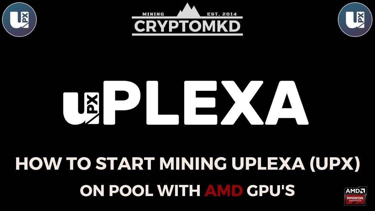 cryptocurrency mining alternatives to gpu