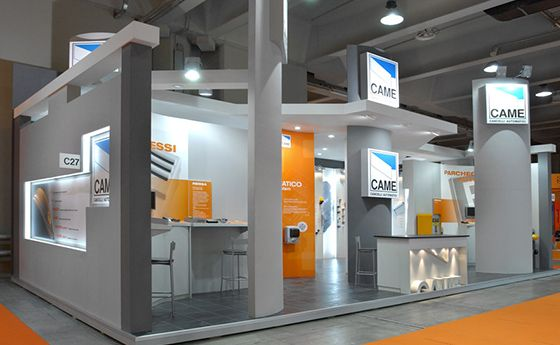 Exhibition Stand Interiors : Exhibition contractor dubai dxb exhibition contractor trade