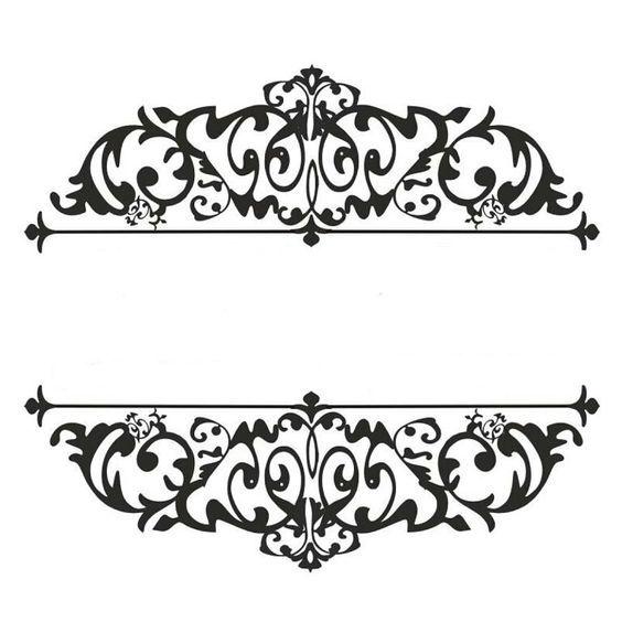 Pin de sujey araujo en fondos pinterest pizarra buena - Papel de pared blanco y negro ...