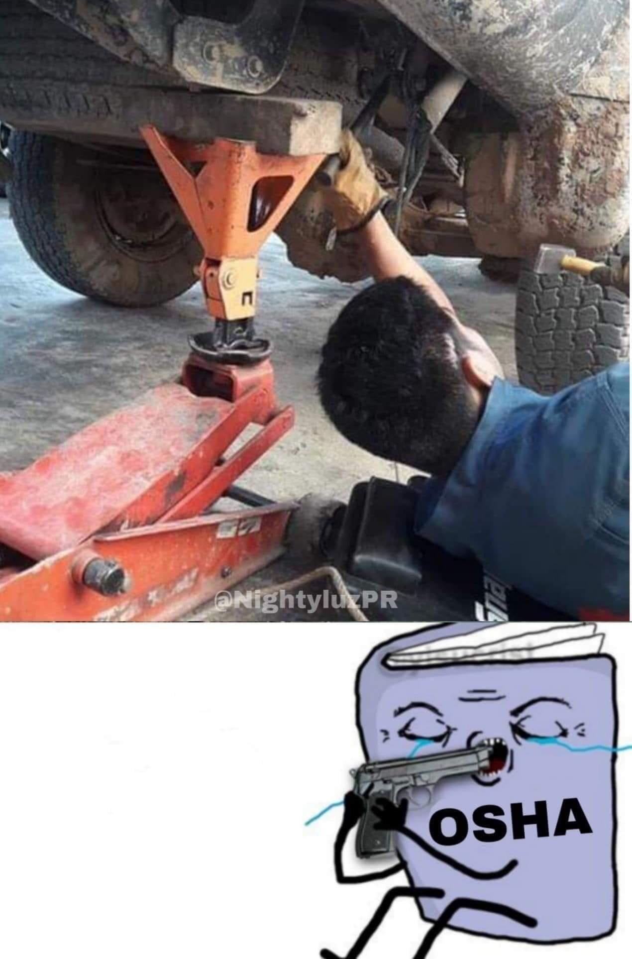 Forklift Certification, License & Training Guides