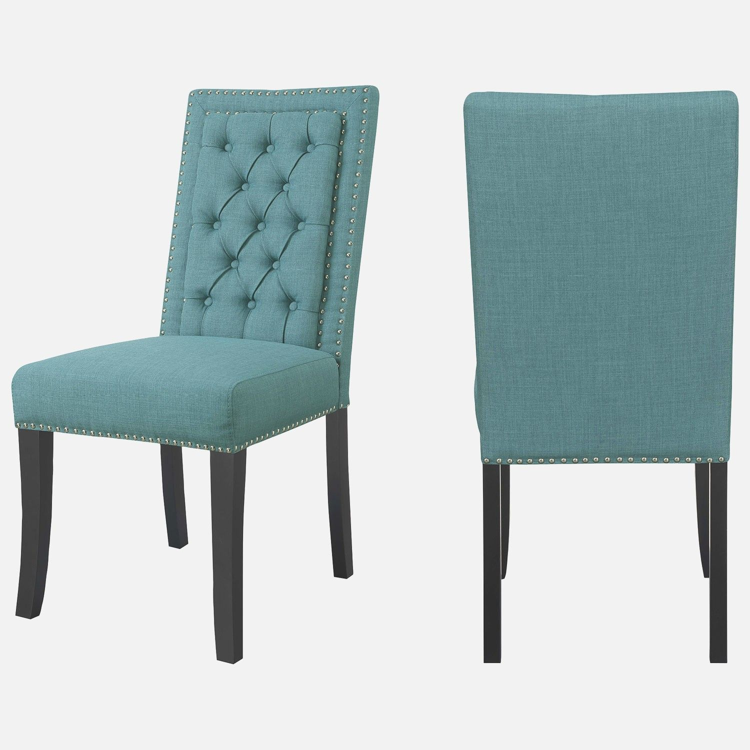 Set Of 4 Kitchen Chairs - cheap set of 4 kitchen chairs, set of 4 ...