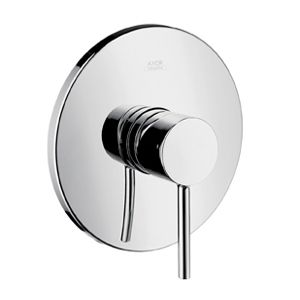 Product hg10616000 | Shower fittings, Contemporary bathrooms