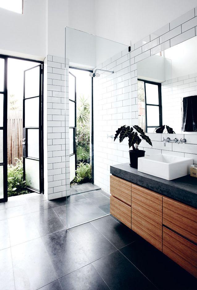 Bathroom Design Furniture and Decorating Ideas httphome