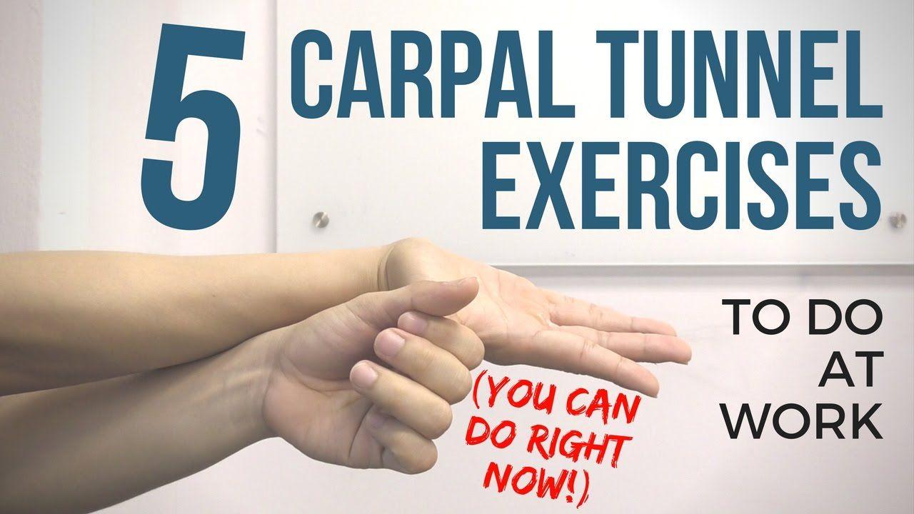 Park Art|My WordPress Blog_Can A Brace Help With Carpal Tunnel