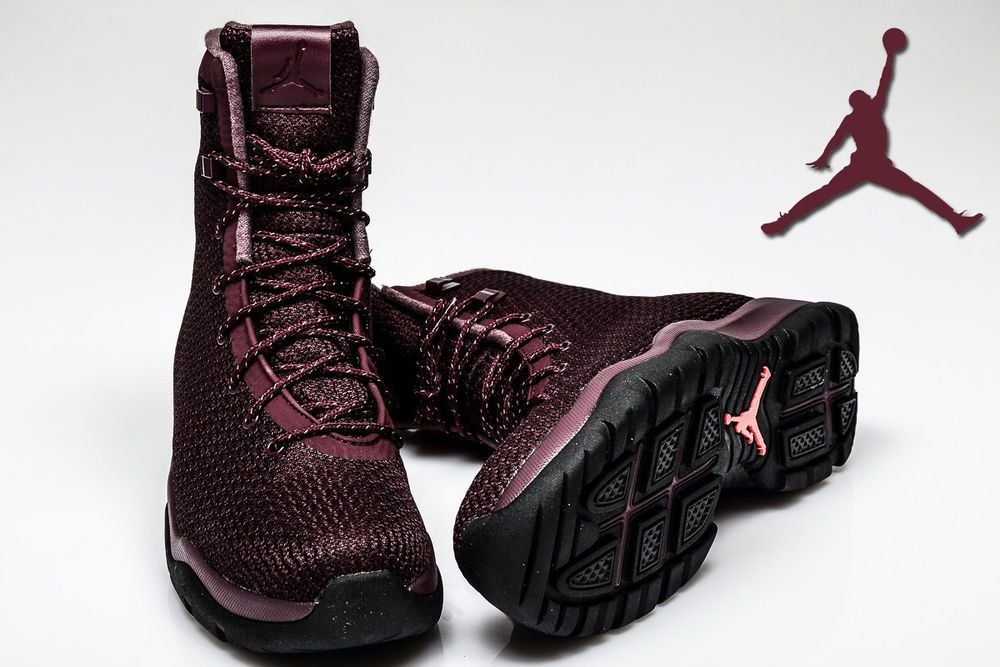 Boots, Nike air jordan shoes, Air jordans