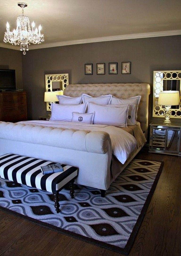 The Very Best Cheap Romantic Bedroom Ideas   Bedroom decor ...