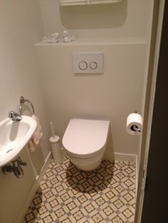 Afbeeldingsresultaat voor wc inspiratie landelijk