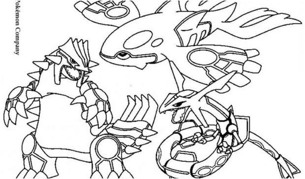 12 Localement Coloriage Pokemon Rayquaza Photograph Coloriage