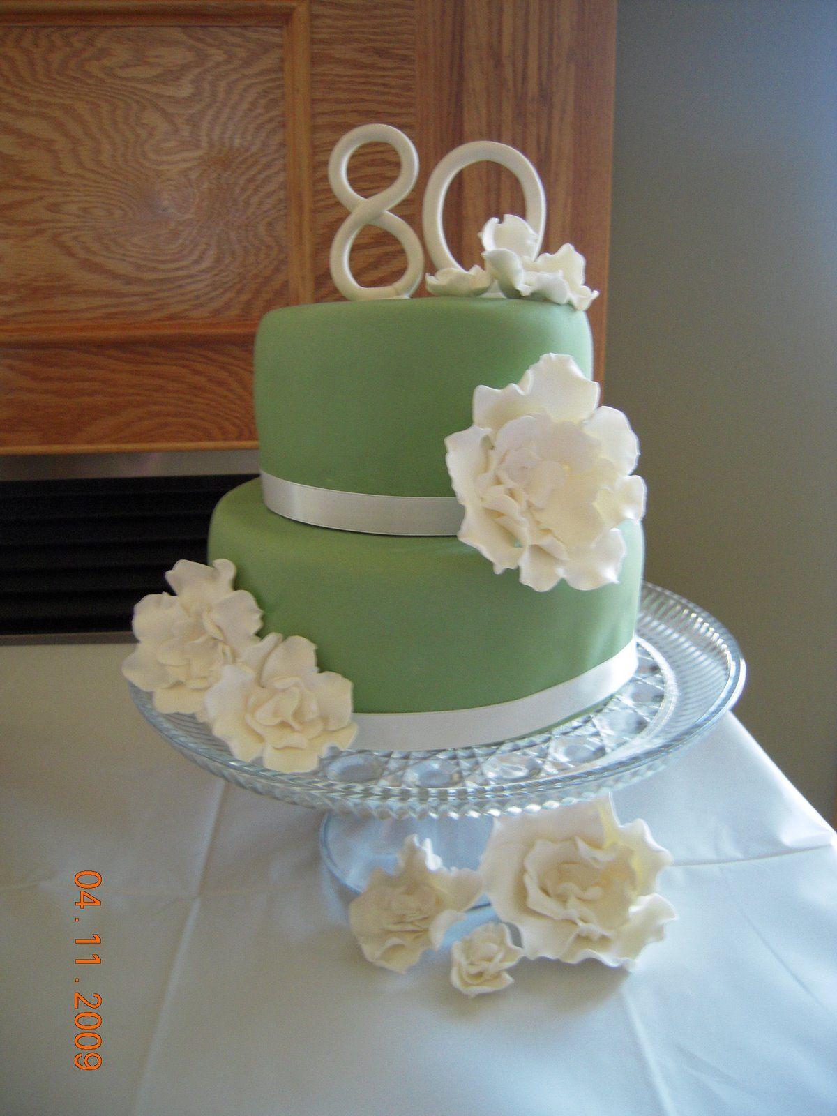 Incredible Ooh La La Cakes By Melissa 80Th Birthday Cake 80 Birthday Cake Personalised Birthday Cards Beptaeletsinfo