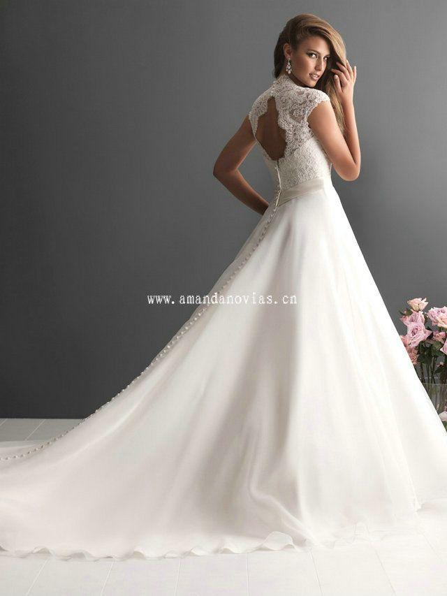 Wedding Dresses 2013 Plus Size Wedding Dress Plus Size L25 In