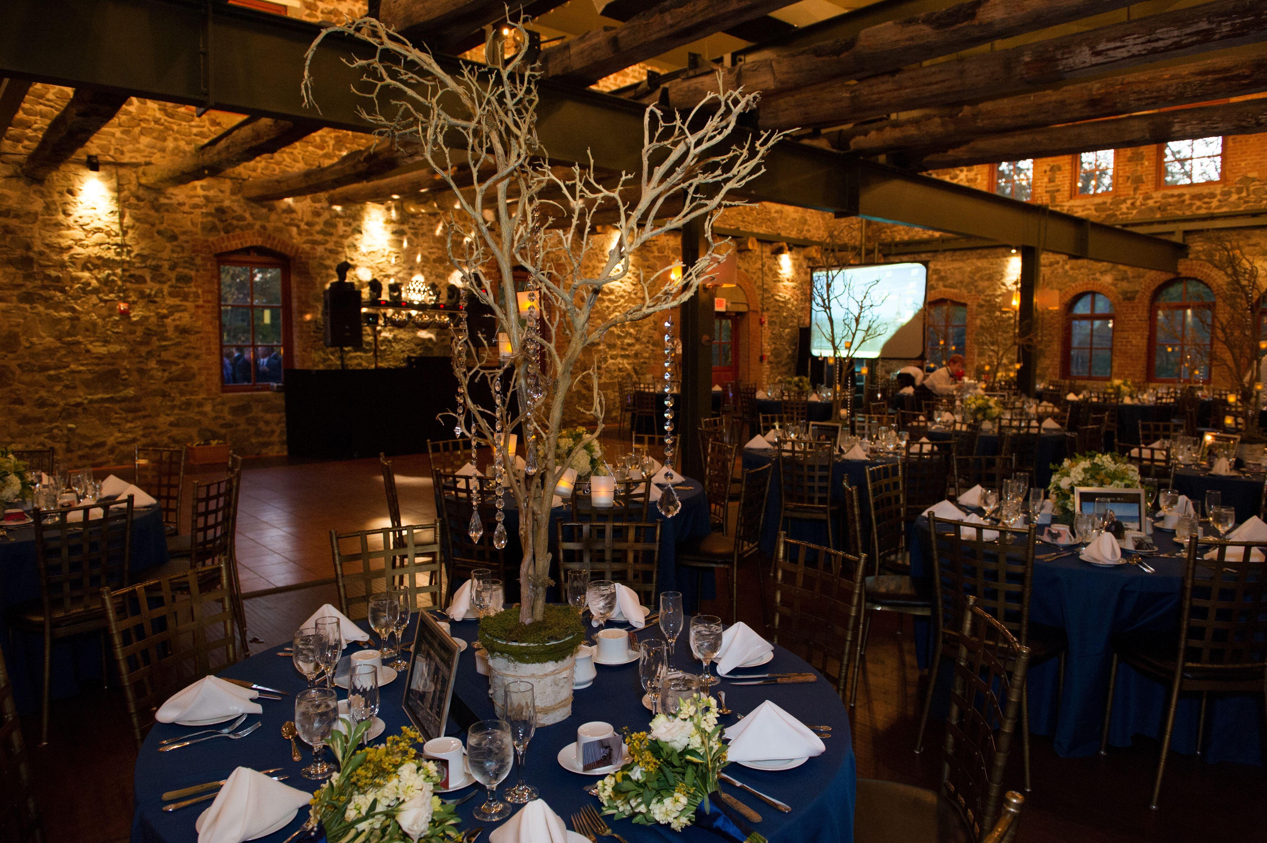 best wedding reception halls in nyc%0A Brotherhood Winery