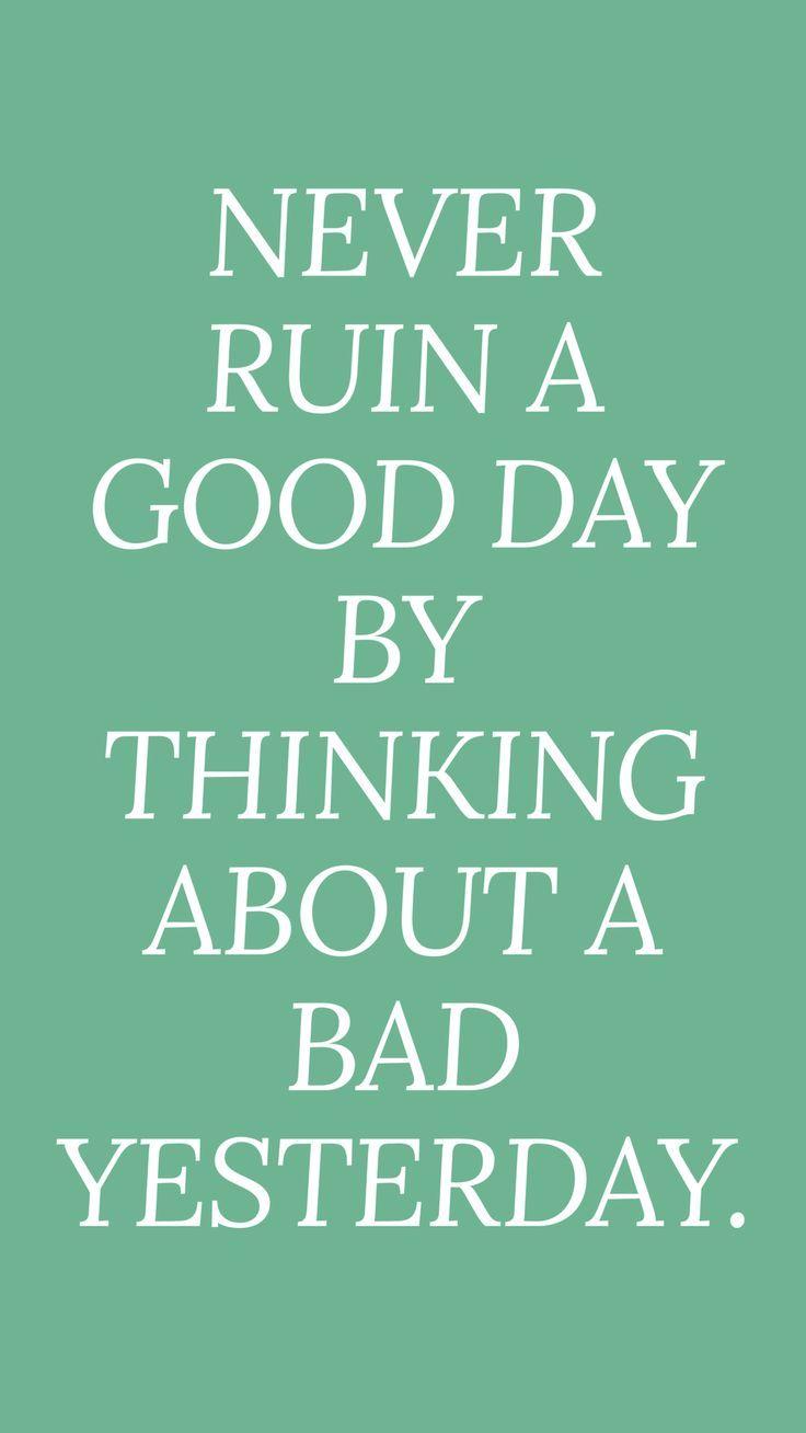 Can Optimistic Or Pessimistic Thinking Kill Relationships